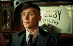 "Peaky Blinders producer says Season 5 finale is ""so tense that I thought I was going to vomit"""