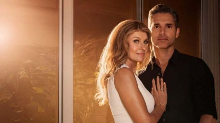 Season 2 of Dirty John has found its two leads and get ready for more twisted romance