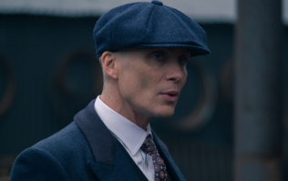 Dublin bar to host Peaky Blinders-themed Halloween party with bookies, burlesque and tarot cards