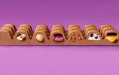 Chocoholics! The Cadbury Inventor competition is back to find the next great chocolate bar