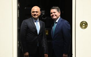 """No more """"keep the recovery going,"""" Fine Gael's new narrative ahead of Budget 2020 is """"Blame Brexit"""""""