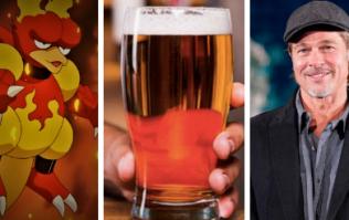 The JOE Friday Pub Quiz: Week 156