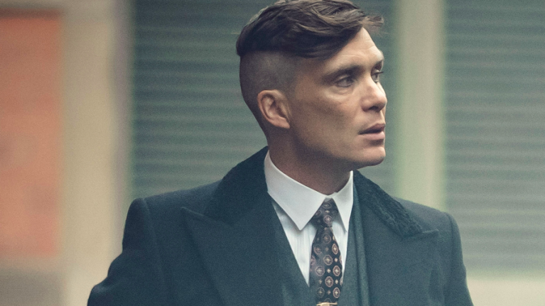 Peaky Blinders set to bring back old friend of Tommy's while Mosley reveals his grand plan