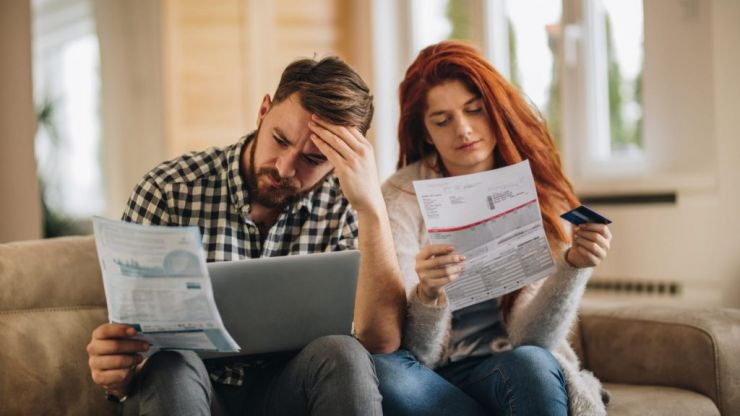 Five common first-time buyer challenges, and how to deal with them