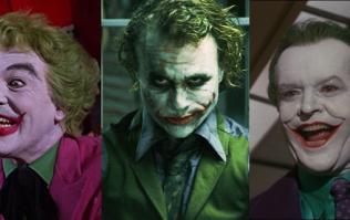 QUIZ: How well do you know The Joker?