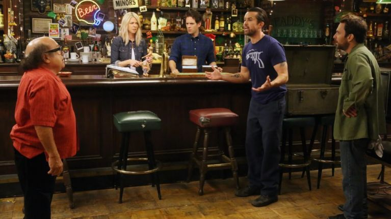 QUIZ: Only a Golden God will get 100% in our It's Always Sunny in Philadelphia quiz