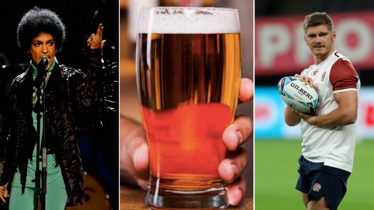 The JOE Friday Pub Quiz: Week 157