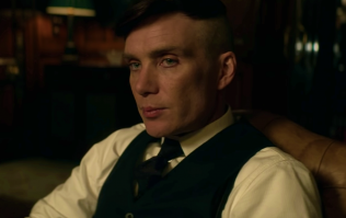 Peaky Blinders trailer sees Tommy finally come face-to-face with the man pulling all the strings