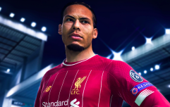 An extremely useful guide to being a massive dickhead on FIFA 20