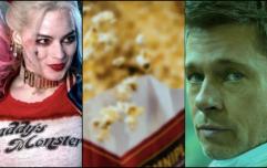The JOE Movie Quiz: Week 28