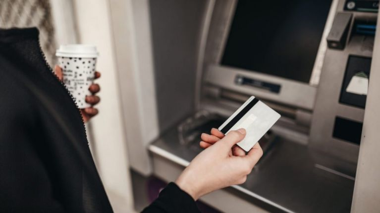 How switching current accounts can save you money