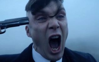 Peaky Blinders director explains what actually happened during that finale