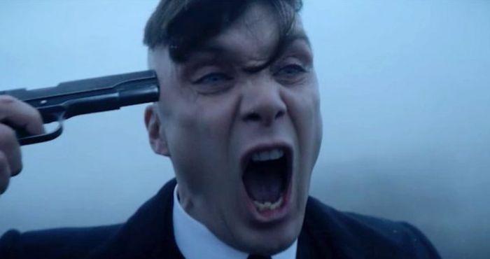Peaky Blinders Season 6: Will Tommy Shelby Die in the Upcoming Season?