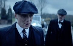 How Season 6 of Peaky Blinders could introduce the most evil person in the history of the world