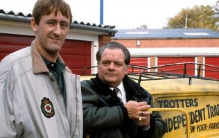 QUIZ: How well do you remember Only Fools and Horses? (Part Two)