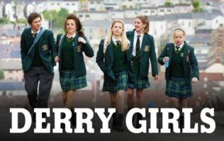 """Season 2 of Derry Girls is set to be even """"stronger"""" than the first"""