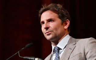 Bradley Cooper achieves a very impressive first with his BAFTA nominations