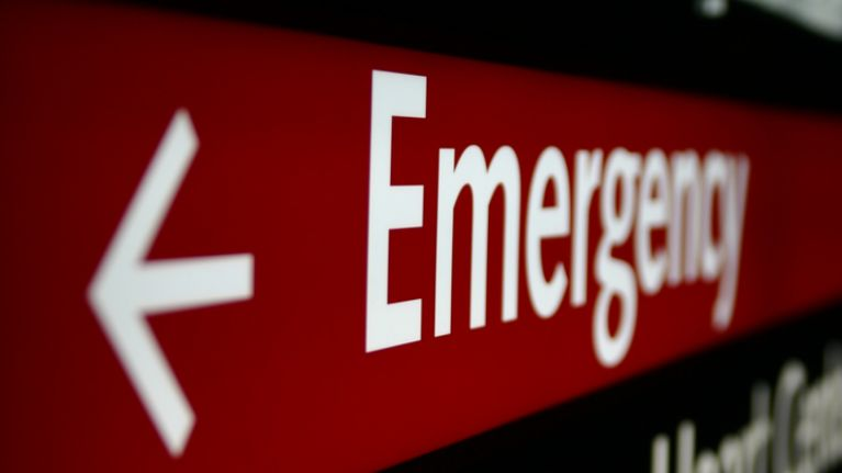 HSE issue public health warning after three people die from meningitis