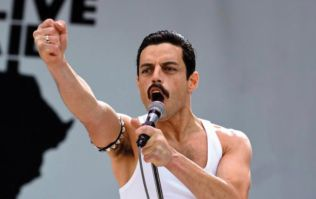 Bohemian Rhapsody star Rami Malek will feature in a new documentary about Queen