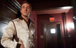 WATCH: Jake goes full Die Hard in the trailer for Brooklyn