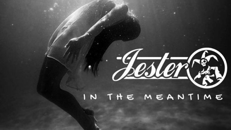 JOE's Song Of The Day #715 – Jester 'In The Meantime'