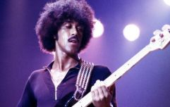 A feature-length documentary about the iconic Phil Lynott is being made and you can be involved