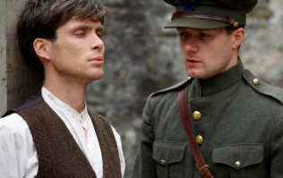 RTÉ's new War of Independence documentary narrated by Cillian Murphy will be released in February