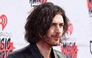 Hozier announces new album and it's out very soon