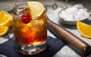 Ireland is set to open a new alcohol-free bar next month