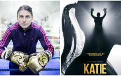 The excellent documentary about Katie Taylor is now available to watch for free