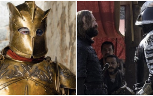 Game of Thrones Season 8 is so action-packed that The Mountain needed his very first stunt double
