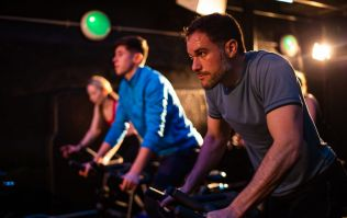 COMPETITION: Win 2 Annual Roaming passes for the new FLYEfit Liffey Valley