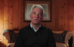 Fyre viewers are all stunned by an incredibly surreal and NSFW story in the excellent documentary