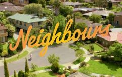 Former Neighbours and Home and Away star charged with eight counts of indecent assault