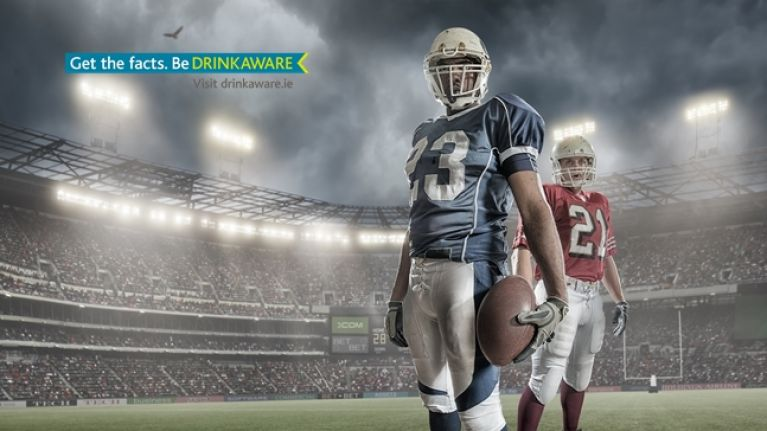 COMPETITION: Win two Super Bowl 2019 tickets with flights and accommodation