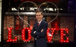 The Late Late Show are looking for single folk for their Valentine's special