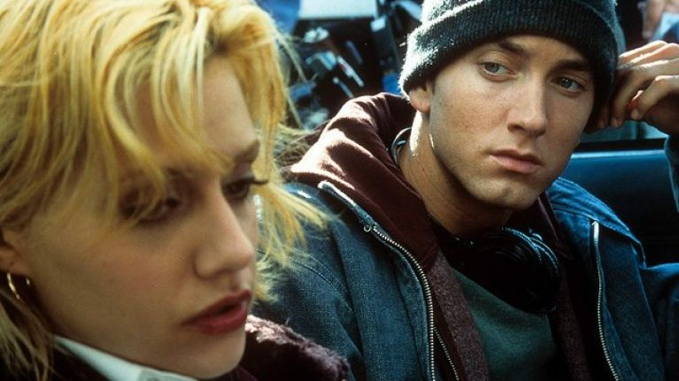 Here are the 11 best movies on TV this Saturday