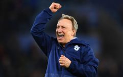 Neil Warnock launches into pro-Brexit rant following Premier League game