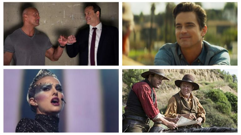 Here are our ten most anticipated movies from the 2019 Virgin Media Dublin International Film Festival