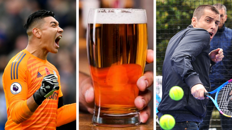 The JOE Friday Pub Quiz: Week 124
