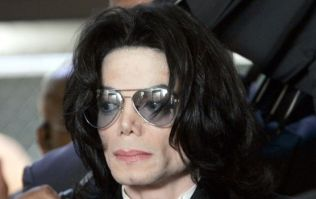 Michael Jackson accusers have gone into detail about the upcoming documentary