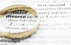 "Man sues ex-wife's new lover for ""alienation of affection"" - and wins"