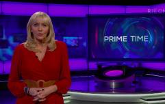 Backlash over Graham Linehan's Prime Time appearance all part of how RTÉ does business