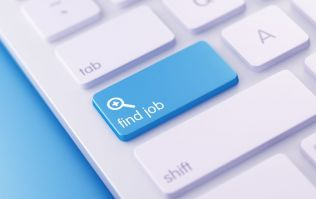 PERSONALITY TEST: How well-prepped are you to land a new job?