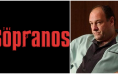 The Sopranos prequel film casts James Gandolfini's son as the young Tony Soprano