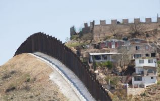 US Senator wants porn users to pay for border wall between USA and Mexico