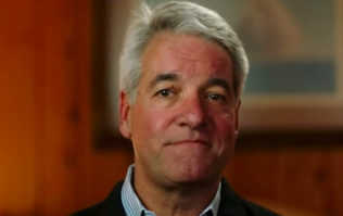 Fyre's man of the moment Andy King has finally discussed that infamous Evian story