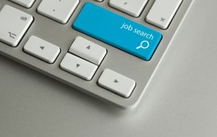 Where to find the latest jobs in Dublin, Cork, Galway and Limerick