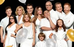 Ranking the characters of Modern Family from worst to best