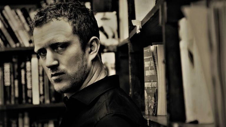 JOE's Song Of The Day #731 – Padraig Jack 'Oíche Gheal'